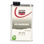 Lechler Härter HS Slow, 00379, 1l