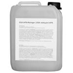 ESA APS-Reiniger, Kanne à 5 Liter