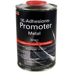 Bayerer Lacksysteme 1K-Promoteur d'adhérence, récipient à 1 litre