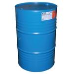 ESA Diluant de nettoyage, fût de 160 kg