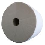 A.D. Papierrolle für Papierspender