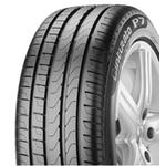 Pirelli 205/55 R 16 91 V Cinturato P7 Blue TL