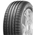Dunlop 205/55 R 16 91 V Sport BluResponse TL