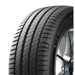 Michelin 205/55 R 16 91 V Primacy 4 TL