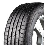 Bridgestone 205/55 R 16 91 V T005 TL