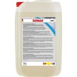 SONAX Flockungsmittel Spezial F1, 550705, Bidon à 25 l