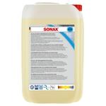 SONAX Nutzfahrzeug-SpezialShampoo 2 in 1, 655705, 25 l