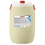 SONAX Brillanttrockner PLUS, 603800, 60 l