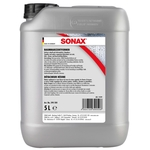 SONAX BaumharzEntferner, 390500, Kanne à 5 Liter