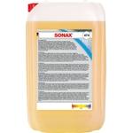 SONAX PROFESSIONAL SX90 PLUS, 474705, Bidon à 25 Liter