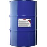 SONAX PROFESSIONAL SX90 PLUS, 474900, Fass à 200 Liter