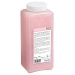 STEINFELS MayaHand Soap, 1 Karton 10 x 1 kg
