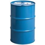 STEINFELS 329 Selbstglanztrockner neutral und Fahrzeugshampoo 200kg