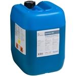 STEINFELS 303 Winter-Auto-Scheibenreinigungskonzentrat, blau, Bidon à 17 kg