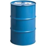 STEINFELS 408, Mehrzweckreiniger für Sprüh-, Dampf- und Hochdruckanlagen, Fass à 210 kg