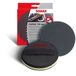 SONAX Clay Disc, Ø 150 mm, 1 Stück