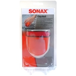 SONAX Clay-Ball, Reinigungsball