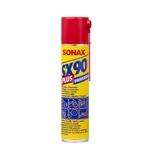 SONAX SX90 Plus, Spray à 400 ml