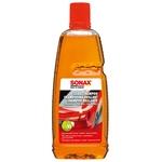 SONAX Glanz-Shampoo-Konzentrat, Flasche à 1 Liter