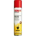 SONAX PROFESSIONAL SpezialKonservierungsWachs, Spray à 400 ml
