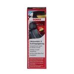 SONAX Cabrioverdeck- TextilImprägnierung, Spray à 300 ml