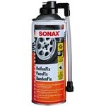 SONAX Reifen-Pannenhilfe ReifenFix, Spray à 400 ml