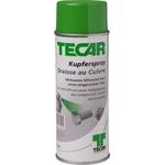 TECAR Kupferspray, 400 ml
