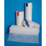Filtervliesrolle zu Soletair 500, ID-152006, 500 mm x 200 lfm-20