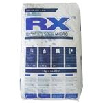 RX MultiSorb Micro, Absorbant d'hydrocarbures, sac de 25 litres