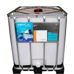 AdBlue® by BASF,IBC-Conteneur de 1000 litres
