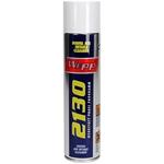 WEPP 2130 Diesel-Air-Intake-Cleaner, Dose à 400 ml