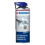 BERNER Rostlöser - ICE Premiumline, Spray à 400 ml
