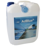 AdBlue by BASF, 10 l