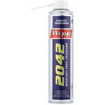 WEPP 2042 Fliessfett (transparent), Spray à 400 ml