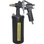 WEPP 39000 Druckbecher-Pistole
