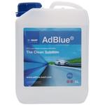 AdBlue by BASF, bidon de 2 litres