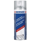 BERNER aprêt antirouille, spray de 400 ml