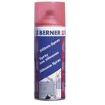 BE Silikonspray, 400 ml