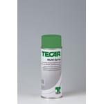TECAR Multispray, 400 ml