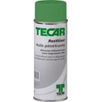 TECAR Rostlöser - MoS2, 400 ml