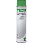 TECAR Bremsenreinigerspray 600 ml