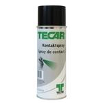 TECAR Kontaktspray, 400 ml