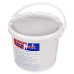 SNO-N-ICE Taumittel, Kessel à 9 kg