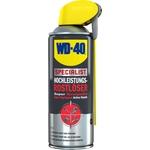 WD-40 Specialist, Rostlöser, Spray à 400 ml