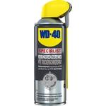 WD-40 Specialist, PTFE Trockenschmier-Spray à 400 ml