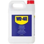WD-40 Multi, Classic, bidon de 5 litres