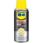 WD-40 Specialist, Schliesszylinder-Spray à 100 ml