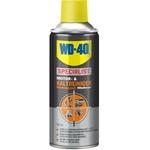 WD-40 Specialist, Motor- Kaltreiniger, Spray à 400 ml