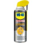 WD-40 Specialist, Bohr Schneidöl, Spray à 400 ml