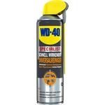 WD-40 Specialist, Super dégraissant action rapide, spray de 500 ml